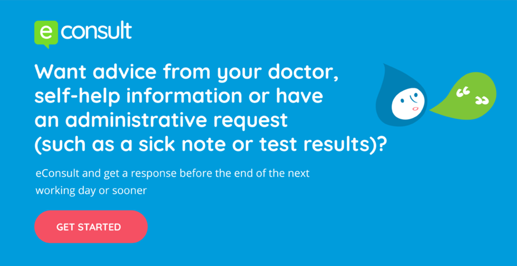 Victor Street Surgery - Information about the doctors